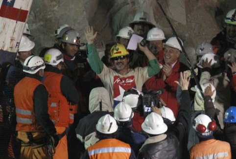 image-14-for-chile-miners-rescue-gallery-126389526